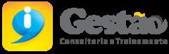Conheça o Blog da I9Gestão Consultoria e Treinamento